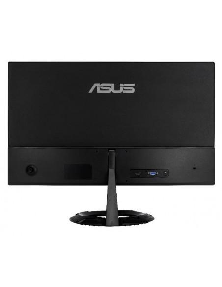 "ASUS VZ249HEG1R 60.5 cm (23.8"") 1920 x 1080 pikseliä Full HD Musta Asus 90LM05W1-B01E70 - 2"