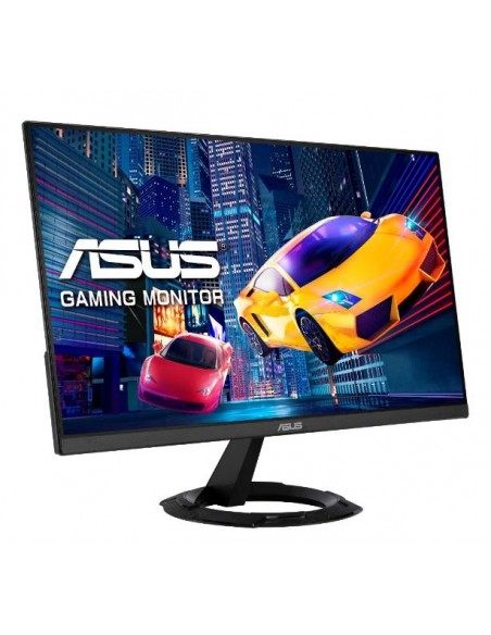 "ASUS VZ249HEG1R 60.5 cm (23.8"") 1920 x 1080 pikseliä Full HD Musta Asus 90LM05W1-B01E70 - 4"