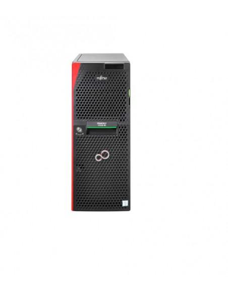 Fujitsu PRIMERGY TX1330 M3 palvelin 3 GHz 8 GB Tower Intel® Xeon® E3 v6 DDR4-SDRAM Fts VFY:T1333SC040IN - 1