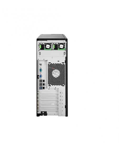 Fujitsu PRIMERGY TX1330 M3 palvelin 3 GHz 8 GB Tower Intel® Xeon® E3 v6 DDR4-SDRAM Fts VFY:T1333SC040IN - 2