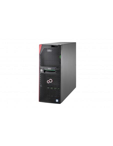 Fujitsu PRIMERGY TX1330 M4 palvelin 3.3 GHz 16 GB Tower Intel® Xeon® DDR4-SDRAM Fts VFY:T1334SC030IN - 4