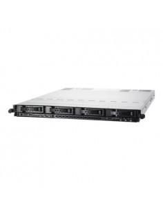 ASUS RS704DA-E6/PS4 palvelinrunko AMD SR5670 Kanta G34 Teline ( 1U ) Hopea Asustek 90S69A0000C300UET - 1