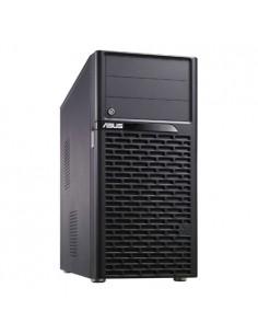 ASUS ESC2000 G2 server barebone Intel® C602 LGA 2011 (Socket R) Rack (5U) Asustek 90S7YA0000C100UET - 1