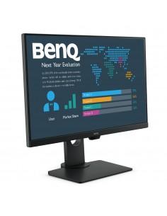 "Benq BL2780T 68.6 cm (27"") 1920 x 1080 pixels Full HD LED Black Benq 9H.LGYLA.FBE - 1"