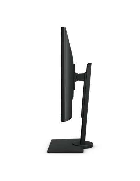 "Benq BL2780T 68.6 cm (27"") 1920 x 1080 pikseliä Full HD LED Musta Benq 9H.LGYLA.FBE - 2"