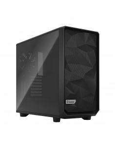 Fractal Design Meshify 2 Case Black Fractal Design FD-C-MES2A-03 - 1