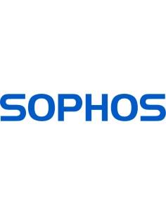 Sophos SG 105 rev. 3 Security Appliance with EU/UK/US/JP power cord Sophos SG1AT3HEK - 1