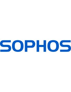 Sophos SG 125 rev. 3 Security Appliance with EU/UK/US/JP power cord Sophos SG1CT3HEK - 1
