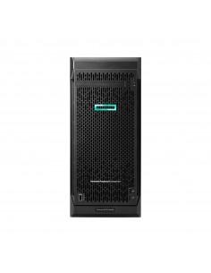 Hewlett Packard Enterprise ProLiant ML110 Gen10 palvelin 96 TB 1.9 GHz 16 GB Torni (4.5U) Intel® Xeon Bronze 550 W DDR4-SDRAM Hp