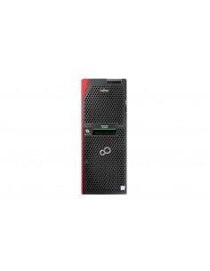 Fujitsu PRIMERGY TX2550 M5 palvelin 2.1 GHz 16 GB Tower Intel® Xeon Silver 450 W DDR4-SDRAM Fts VFY:T2555SC020IN - 1