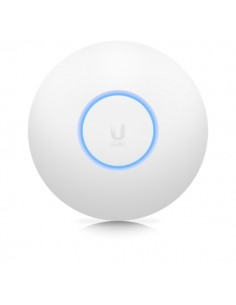 Ubiquiti Networks UniFi 6 Lite 15000 Mbit/s Valkoinen Power over Ethernet -tuki Ubiquiti U6-Lite - 1