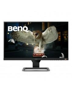 "Benq EW2780 68.6 cm (27"") 1920 x 1080 pikseliä IPS Harmaa Benq 9H.LJ4LA.TSE - 1"