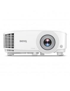 Benq MW560 data projector Desktop 4000 ANSI lumens DLP WXGA (1280x800) 3D White Benq 9H.JNF77.13E - 1