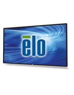 "Elo Touch Solution 7001LT 176.5 cm (69.5"") 1920 x 1080 pikseliä Musta Elo Ts Pe E008823 - 1"