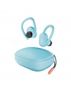 Skullcandy Push Ultra Kuulokkeet Ear-hook, In-ear USB Type-C Bluetooth Sininen Skullcandy. J S2BDW-N743 - 1