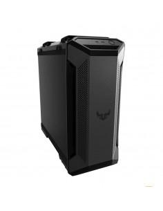 ASUS TUF Gaming GT501 Midi Tower Musta Asus 90DC0012-B49000 - 1