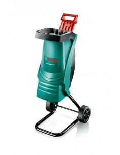 Bosch AXT Rapid 2000 trädgårdskompostkvarnar W Bosch 0600853500 - 1