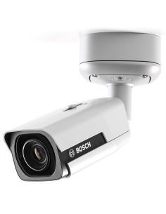 Bosch NBE-5503-AL turvakamera IP-turvakamera Ulkona Bullet 3072 x 1728 pikseliä Katto/seinä Bosch NBE-5503-AL - 1