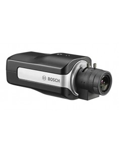 Bosch Dinion IP 5000 HD IP-turvakamera Sisätila Bullet 1920 x 1080 pikseliä Katto/seinä Bosch NBN-50022-C - 1