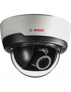 Bosch FLEXIDOME IP indoor 5000i IP-turvakamera Sisätila Kupoli 3072 x 1944 pikseliä Katto/seinä Bosch NDI-5503-A - 1
