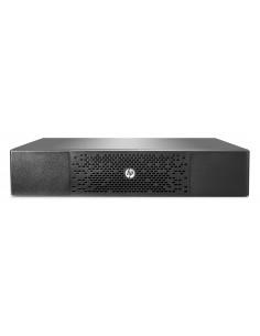 Hewlett Packard Enterprise R/T3000 G4 Extended Runtime Module Sealed Lead Acid (VRLA) Hp J2R10A - 1