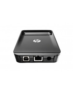 HP Jetdirect 2900nw utskriftsserver Hp J8031A#UUS - 1