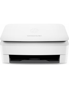 HP Scanjet Enterprise Flow 7000 s3 Sheet-feed Scanner Hp L2757A#B19 - 1