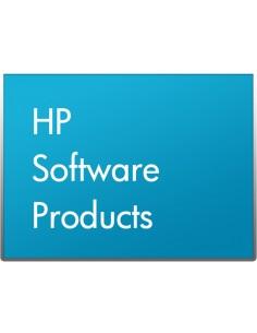 HP 3D Scan Software Pro v4 Enterprise Hp Y8C64AA - 1