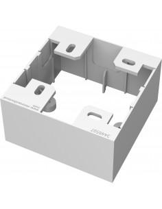 Vision TC3 BACKBOX1G sähkökaappi Valkoinen Vision TC3 BACKBOX1G - 1
