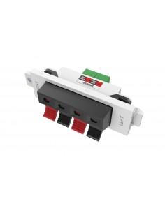 Vision TC3 SPEAKER audio module Vision TC3 SPEAKER - 1