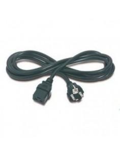 Eaton 1010082 power cable Black C16 coupler Eaton 1010082 - 1