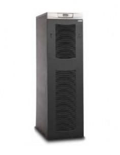 Eaton 9355 batteriskåp Tower Eaton 1025170 - 1
