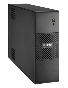 Eaton 5S 1500i 1500 VA 900 W 8 AC outlet(s) Eaton 5S1500I - 1