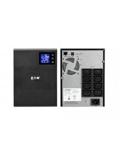 Eaton 5SC1500i 1500 VA 1050 W 8 AC-pistorasia(a) Eaton 5SC1500I - 1