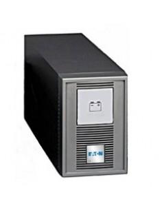 Eaton EX EXB 1000/1500 Eaton 68185 - 1