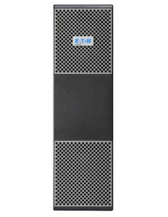 Eaton 9PX11KIPM strömskydd (UPS) Dubbelkonvertering (Online) 11000 VA 10000 W 1 AC-utgångar Eaton 9PX11KIPM - 1