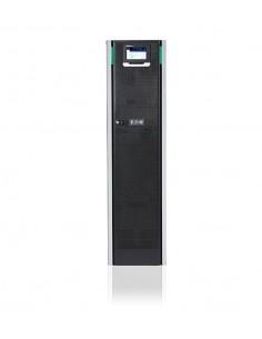Eaton 93PS Taajuuden kaksoismuunnos (verkossa) 10000 VA W Eaton BA01A5206A01100000 - 1