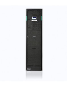 Eaton 93PS Taajuuden kaksoismuunnos (verkossa) 30000 VA W Eaton BD03AD306A01000000 - 1