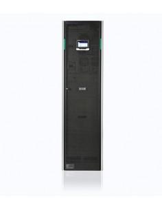 Eaton 93PS Taajuuden kaksoismuunnos (verkossa) 40000 VA W Eaton BD04AD306A01000000 - 1