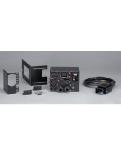Eaton HotSwap MBP 6000i grenuttag Svart Eaton MBP6KI - 1