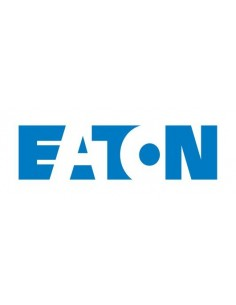 Eaton W1006 warranty/support extension Eaton W1006 - 1