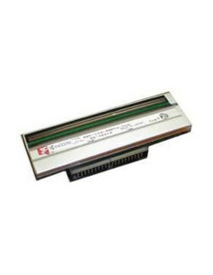 Intermec 1-010020-90 print head Thermal transfer Intermec 1-010020-90 - 1