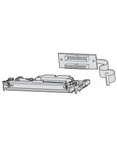 Intermec 1-010106-900 printer kit Intermec 1-010106-900 - 1