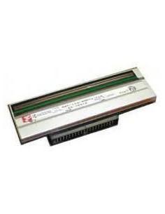 Intermec 1-040082-900 skrivarhuvud Termal transfer Intermec 1-040082-900 - 1