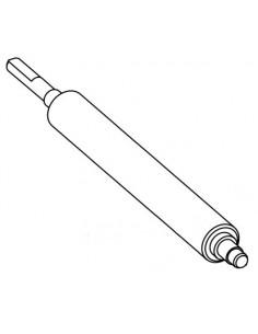 Intermec 1-040230-90 printer roller Intermec 1-040230-90 - 1