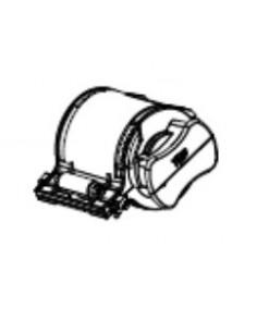 Zebra 105936G-546 reservdelar för skrivarutrustning Kassettmatare Zebra 105936G-546 - 1