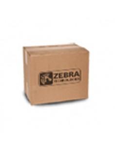 Zebra P1046696-099 skrivarhuvud Zebra P1046696-099 - 1