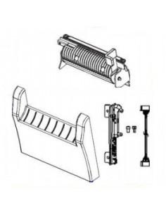 Zebra P1105147-019 reservdelar för skrivarutrustning 1 styck Zebra P1105147-019 - 1
