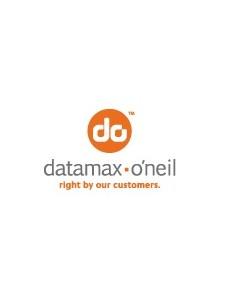 Datamax O'Neil 400003 reservdelar för skrivarutrustning Honeywell 400003 - 1