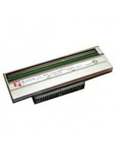 Datamax O'Neil PHD20-2209-01 skrivarhuvud direkt termal Honeywell PHD20-2209-01 - 1